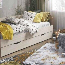 Кроватки - Кровать детская Балли шимо, 0