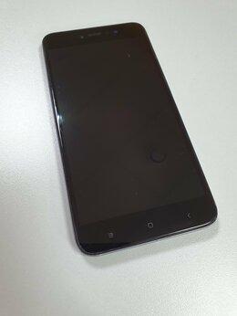 Мобильные телефоны - Xiaomi Redmi Note 5a, 0