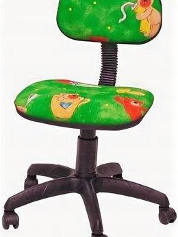 Компьютерные кресла - Кресло компьютерное детское Лига 2, 0