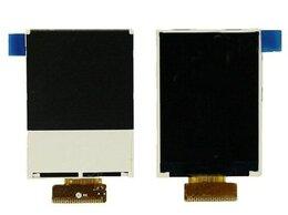 Дисплеи и тачскрины - Дисплей Fly TS113, 0