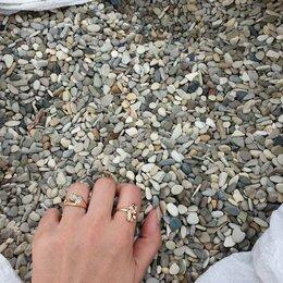 Садовые дорожки и покрытия - Отсыпка натуральным камнем, 0