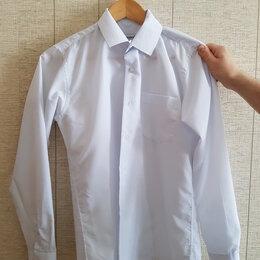 Рубашки - Рубашка для мальчика, 0