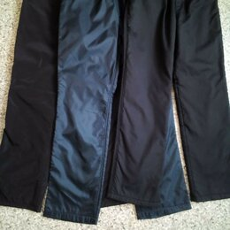 Брюки - брюки мужские, 0