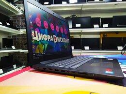 Ноутбуки - Lenovo i5-8250U 6Гб 1000Гб Radeon 520 На…, 0