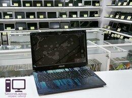 Ноутбуки - Ноутбук Asus ROG G750JX  (90NB00N1M00830), 0