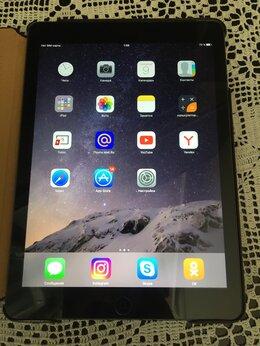 Планшеты - iPad Air 128, 0