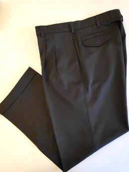 Брюки - Savane брюки джинсы штаны. Оригинал, 0