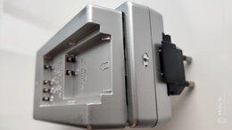 Аккумуляторы и зарядные устройства - Зарядный блок для фотокамер Canon Kodak Konica…, 0