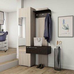 """Шкафы, стенки, гарнитуры - Прихожая """"Герда"""", 0"""