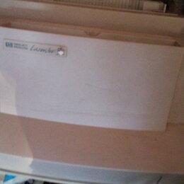 Матричные принтеры - Принтер НР Laser Jet 5 l в отличном состоянии, 0