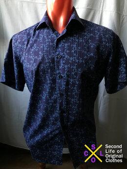 Рубашки - Рубашка Greg Horman, 0