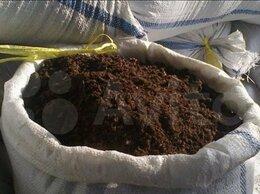 Удобрения - Сеянная земля в мешках с доставкой , 0