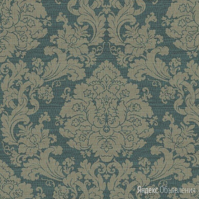 Флизелиновые обои Wallquest Wallquest Villa Toscana 8.2x0.68 LB30902 по цене 9970₽ - Обои, фото 0