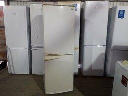 Холодильники - Холодильник бу Атлант. Доставка бесплатно.…, 0