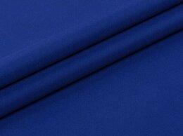 Садовые качели - Ткань Oxford 600D 1000 PU, 0