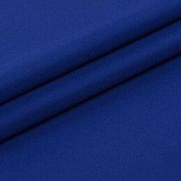 Ткани - Ткань Oxford 600D 1000 PU, 0