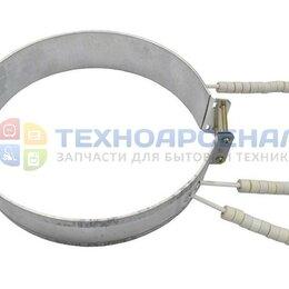 Аксессуары и запчасти - Тэн для термопота, D=145 мм, 750 Вт, 0