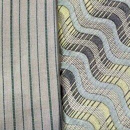 Рубашки - 🔴 Intrend Италия мужская рубашка сорочка в тонкую полоску, 0