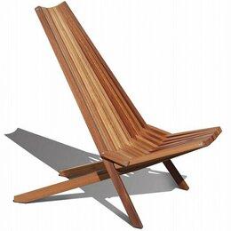 Кресла и стулья - Кентукки, 0