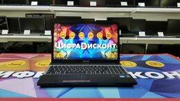 Ноутбуки - Samsung i5-2450m 6Гб 500Гб GT 520MX На Гарантии! , 0