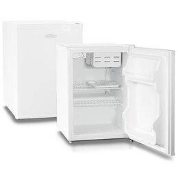 Холодильники - Холодильник Бирюса 70, 0