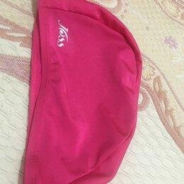 Аксессуары для плавания - шапочка для плавания, 0