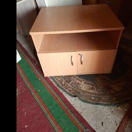 Мебель для учреждений - Офисная мебель, доставка, 0