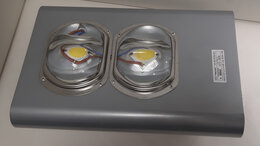 Уличное освещение - Уличный светильник RC-R150-001, 0