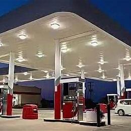 Другое -   Продаётся Сеть  бензозаправок, 0