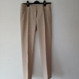 Брюки - Новые брюки фирмы Esprit, 44-46 разм, 0