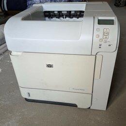 Принтеры, сканеры и МФУ - HP LaserJet p2014dn, 0