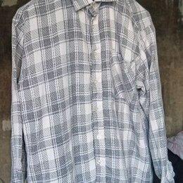 Рубашки - Рубашка мужская prestige, 0