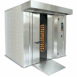 Тестомесильные и тестораскаточные машины - Хлебопекарное оборудование - FJB GROUP LLC, 0