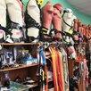 Каски альпинистские для альпинизма и работ по цене 1490₽ - Каски, фото 2