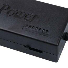 Блоки питания -  Универсальный адаптер питания зарядное 12-24V…, 0