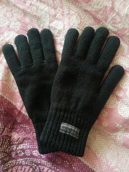 Головные уборы - Термо шапки, перчатки, варежки Гуаху Guahoo,…, 0