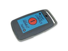 Диктофоны - Диктофон Сорока-03М с цифровым микрофоном, 0