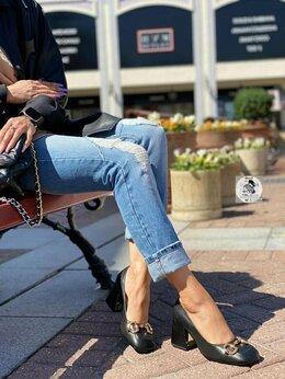 Босоножки - Женские босоножки Gucci Bn o009.042, 0