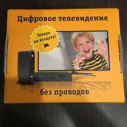 ТВ-приставки и медиаплееры - Для беспроводного доступа.WiFi-мосты VAP2400 Motorola., 0