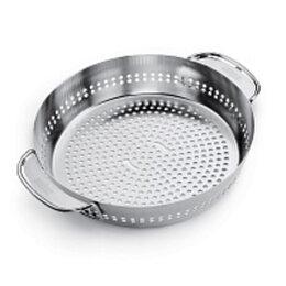Косметика и гигиенические средства - Ростер для курицы - Gourmet BBQ System, 0