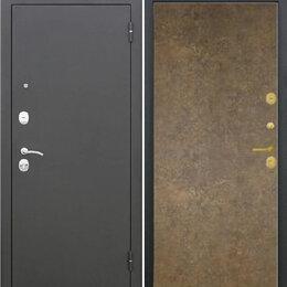 Входные двери - Входная Дверь Гранит, 0