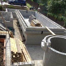 Архитектура, строительство и ремонт - Строительство домов, 0