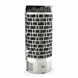 Мини-печи, ростеры - Электрическая печь SAWO Aries ARI3-45Ni2-WL-P, 0