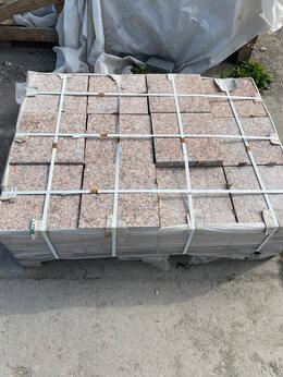 Облицовочный камень - Облицовочный натуральный камень, 0
