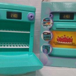 Плиты и варочные панели - Электроплита Совтехстром арт.У564, 0