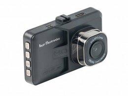 Видеорегистраторы - Видеорегистратор Best Electronics 410, 0