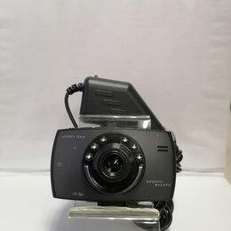 Видеокамеры - видеорегистратор CarCam, 0