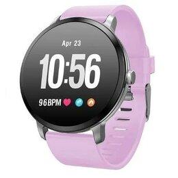 Наручные часы - Умные часы ColMi V11 новые, 0