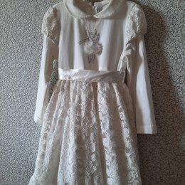 Платья и сарафаны - Платье нарядное , 0