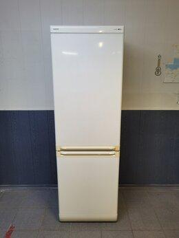 Холодильники - Холодильник Siemens. Германия. Гарантия. Доставка, 0